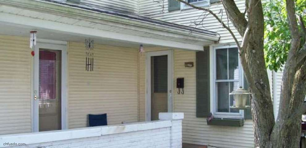 221 E Center St, Germantown, OH 45327