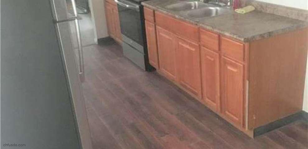 1221 Linda Vista Ave, Dayton, OH 45405 - Property Images