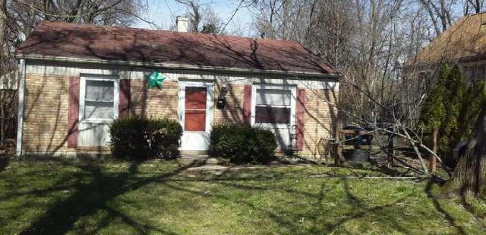 4405 Prescott Ave, Dayton, OH 45406