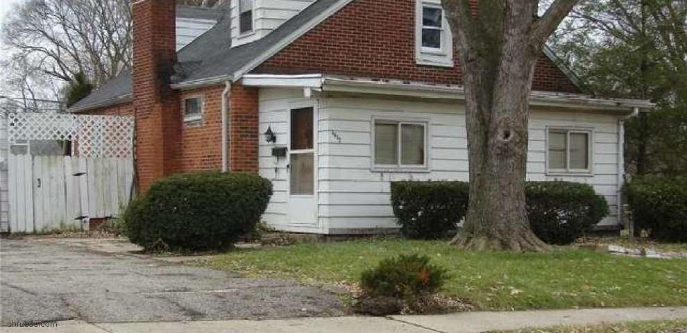 4632 Genesee Ave, Dayton, OH 45406