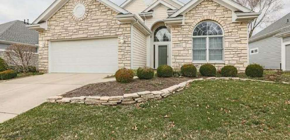 1031 Wedge Creek Pl, Centerville, OH 45458 - Property Images