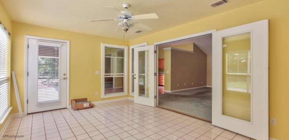 14255 Otter Run Rd, Tallahassee, FL