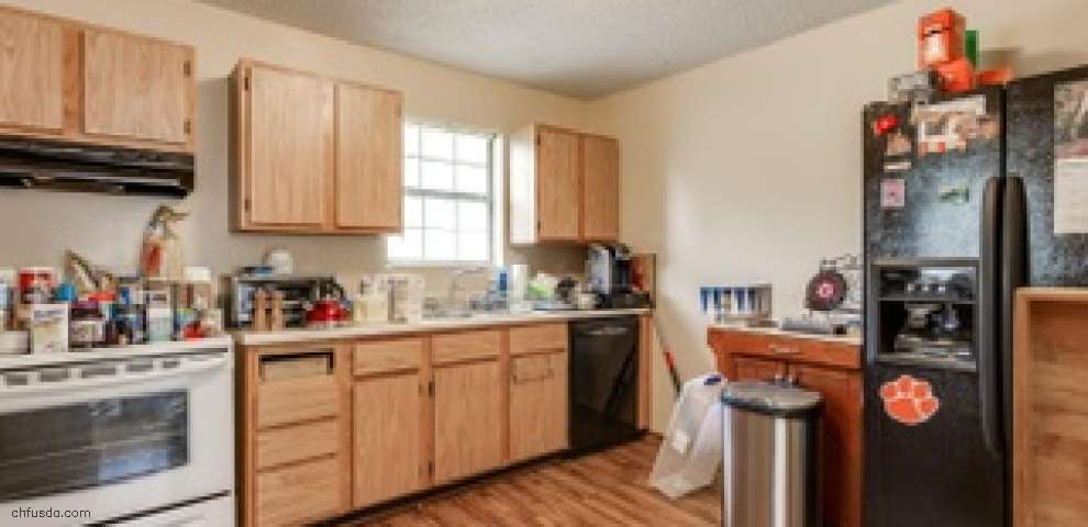 44018 Swallowfork Ave, Callahan, FL 32011 - Property Images