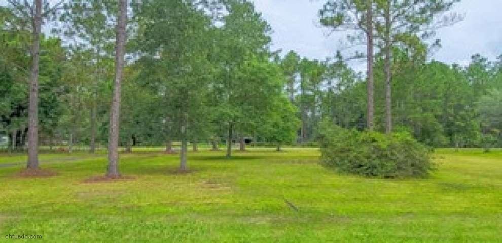 44208 Pinebreeze Blvd, Callahan, FL 32011 - Property Images