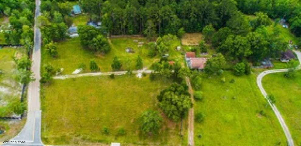 450570 State Road 200, Callahan, FL 32011 - Property Images