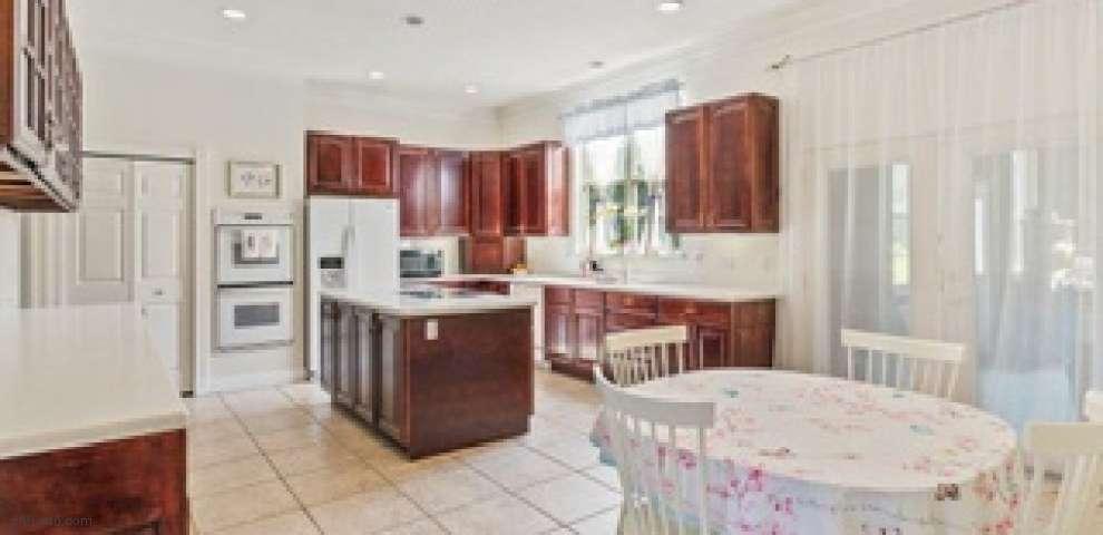 55268 Deer Run Rd, Callahan, FL 32011 - Property Images