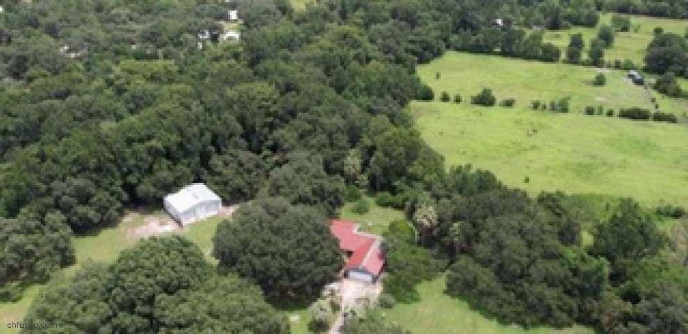 630 County Road 13a S, Elkton, FL 32033