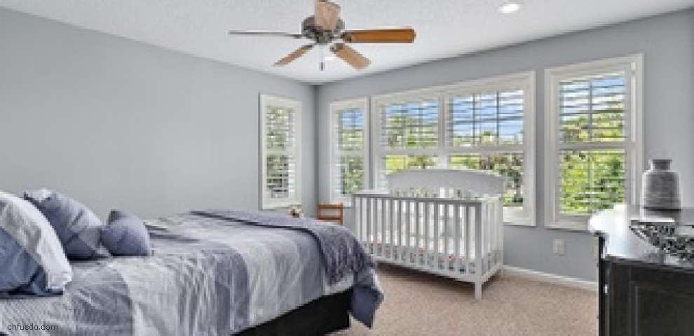 1 Oak Point Cir, Fernandina Beach, FL 32034 - Property Images