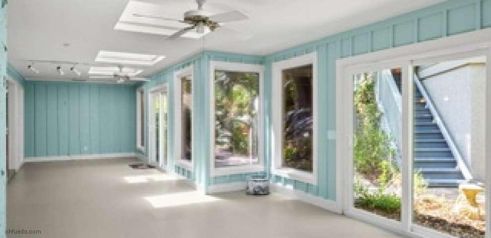 1 Water Oak, Fernandina Beach, FL 32034 - Property Images