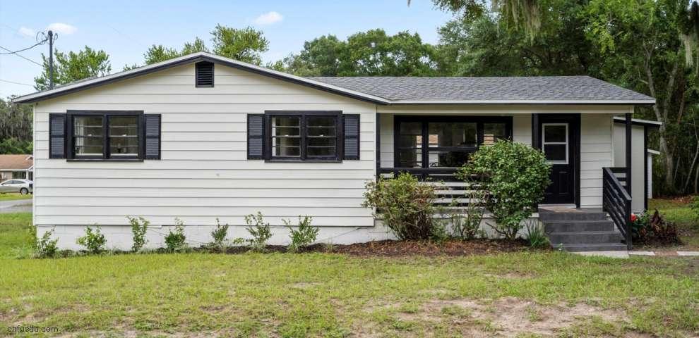 1000 Date St, Fernandina Beach, FL 32034 - Property Images