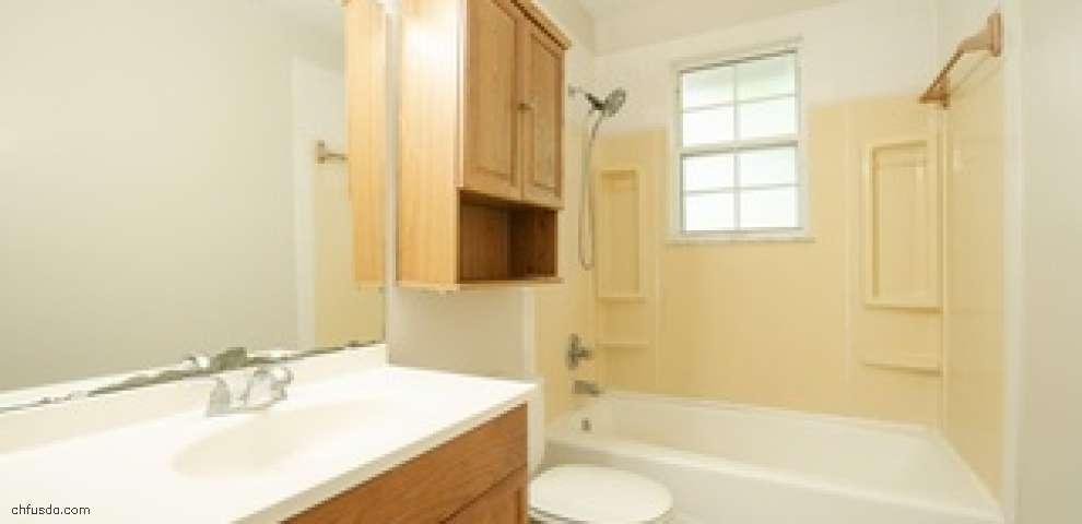 1032 North 14th St, Fernandina Beach, FL 32034 - Property Images