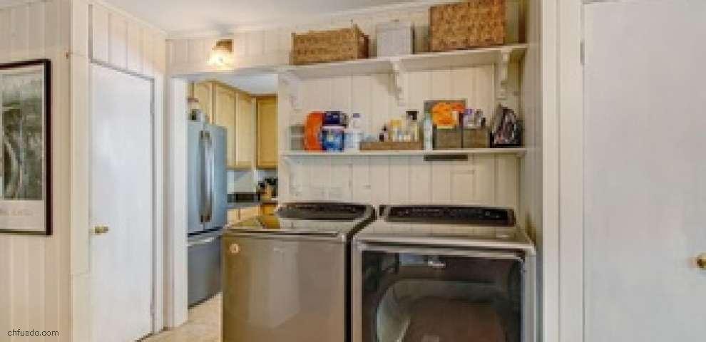 114 South 6th St, Fernandina Beach, FL 32034 - Property Images