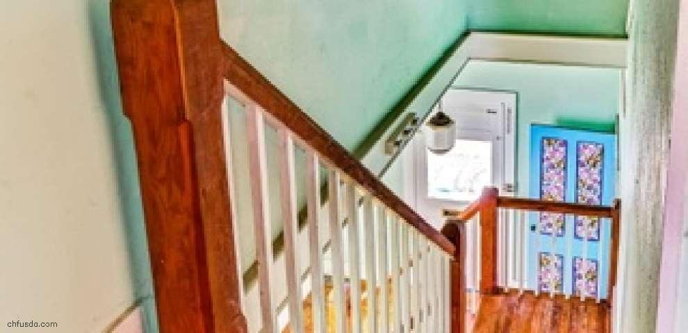 121 South 8th St, Fernandina Beach, FL 32034 - Property Images