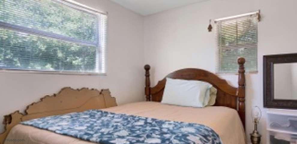 123 North 10th St, Fernandina Beach, FL 32034 - Property Images