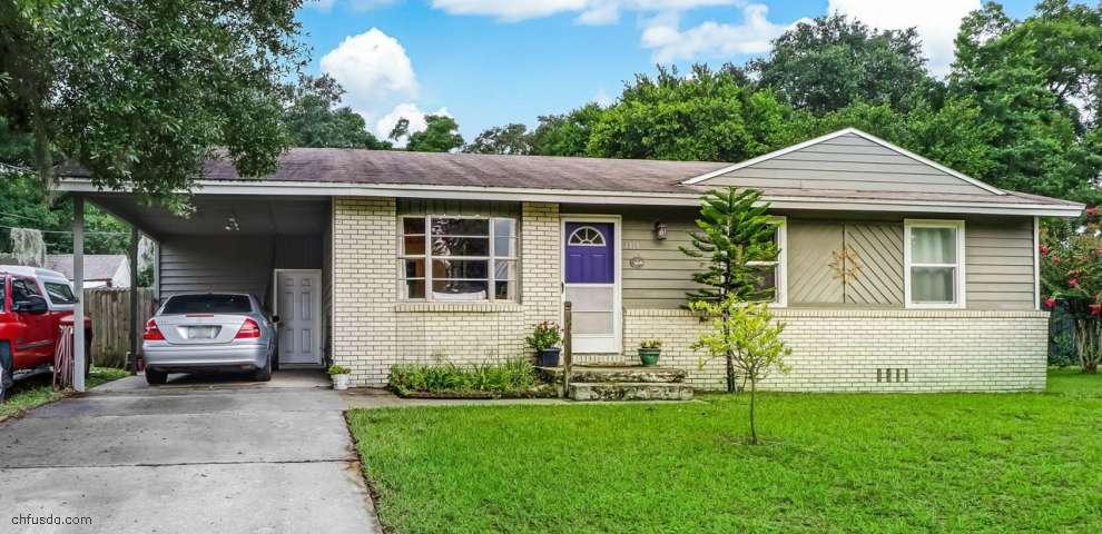 1315 Clinch Dr, Fernandina Beach, FL 32034 - Property Images
