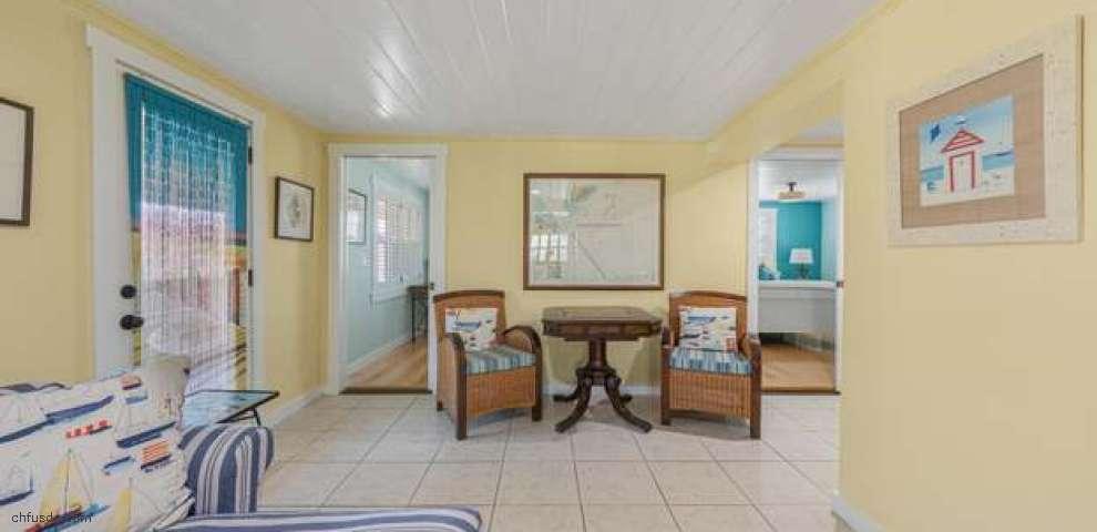 1328 North Fletcher Ave, Fernandina Beach, FL 32034 - Property Images