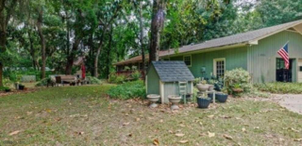1330 Autumn Trce, Fernandina Beach, FL 32034 - Property Images