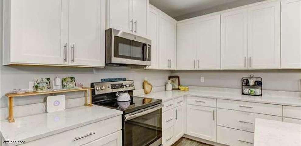1370 Elm St, Fernandina Beach, FL 32034 - Property Images