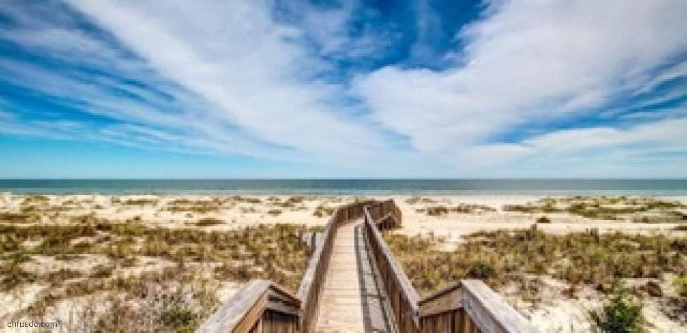 1402 South Snapper Ln, Fernandina Beach, FL 32034 - Property Images