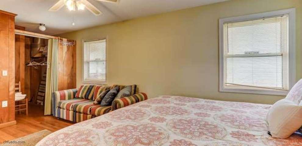 1408 South Fletcher Ave, Fernandina Beach, FL 32034 - Property Images