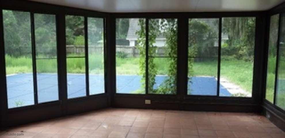 1438 Philips Manor Rd, Fernandina Beach, FL 32034 - Property Images