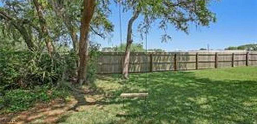 1501 Inverness Rd, Fernandina Beach, FL 32034 - Property Images