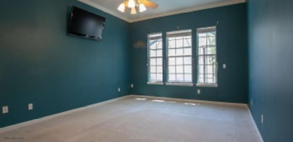 1802 Mcarthur St, Fernandina Beach, FL 32034 - Property Images