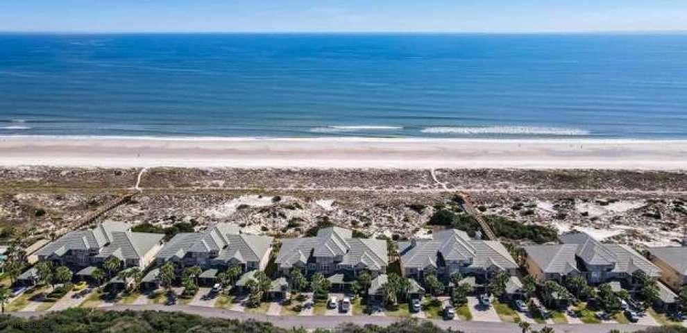 1832 Village Ct, Fernandina Beach, FL 32034