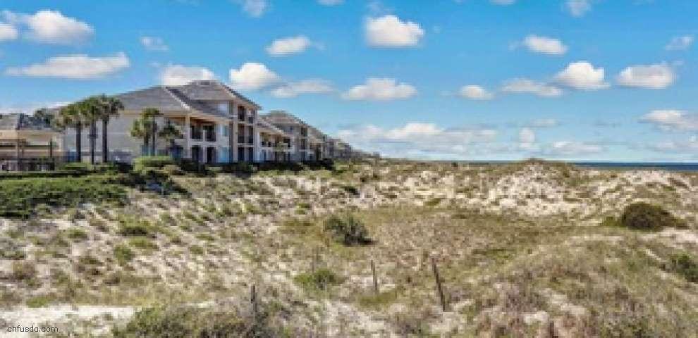 1832 Village Ct, Fernandina Beach, FL 32034 - Property Images