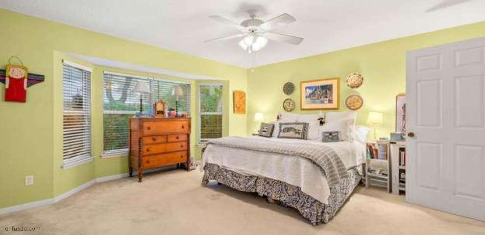 1843 Windswept Oak Ln, Fernandina Beach, FL 32034 - Property Images