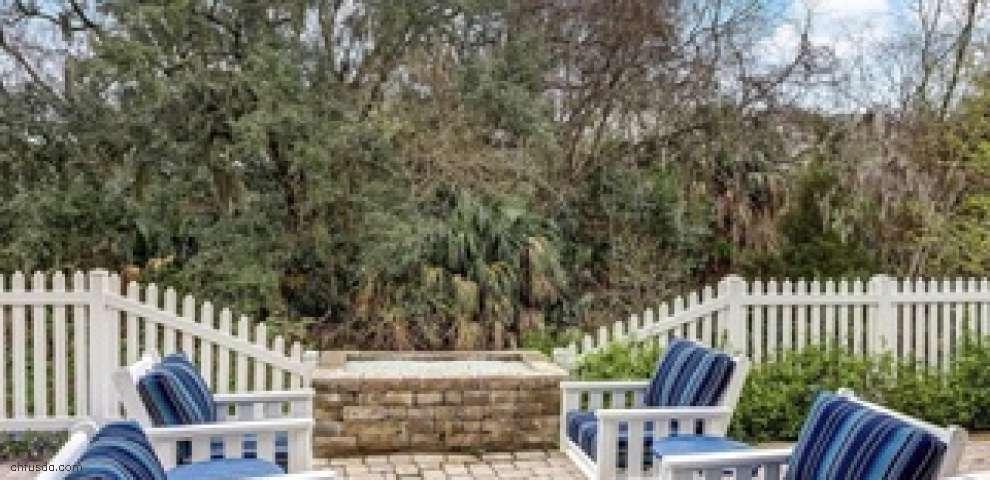 1860 Amelia Oaks Dr, Fernandina Beach, FL 32034 - Property Images