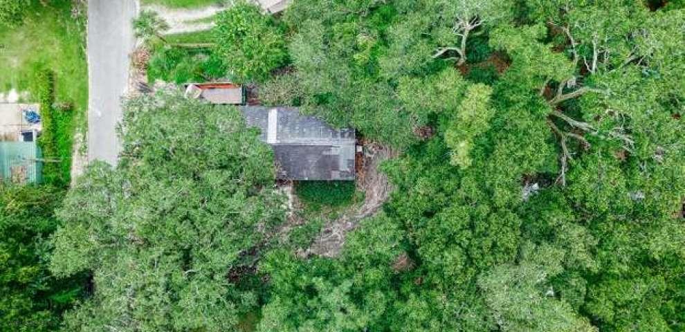 1985 Pine Dr, Fernandina Beach, FL 32034 - Property Images