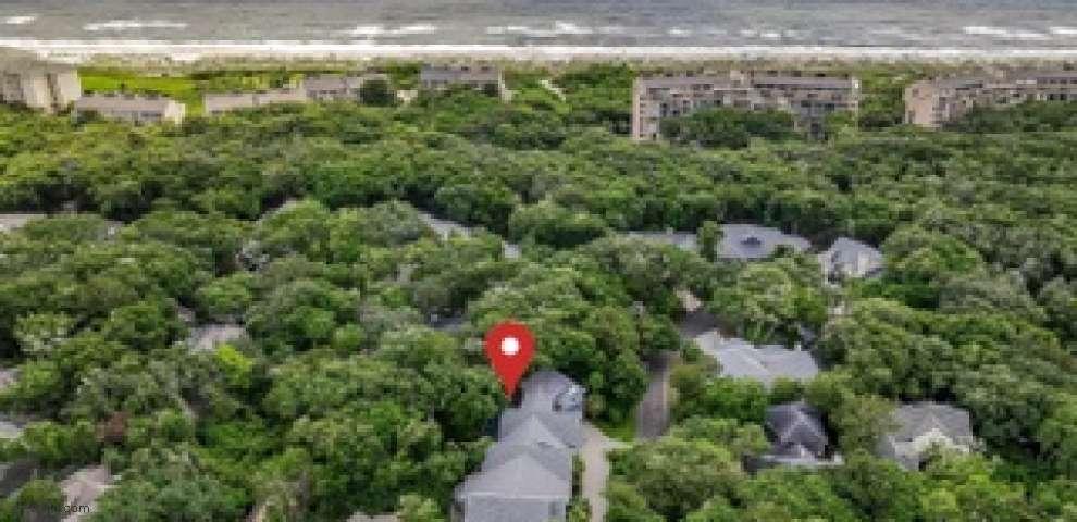 2 Wood Duck Rd, Fernandina Beach, FL 32034 - Property Images