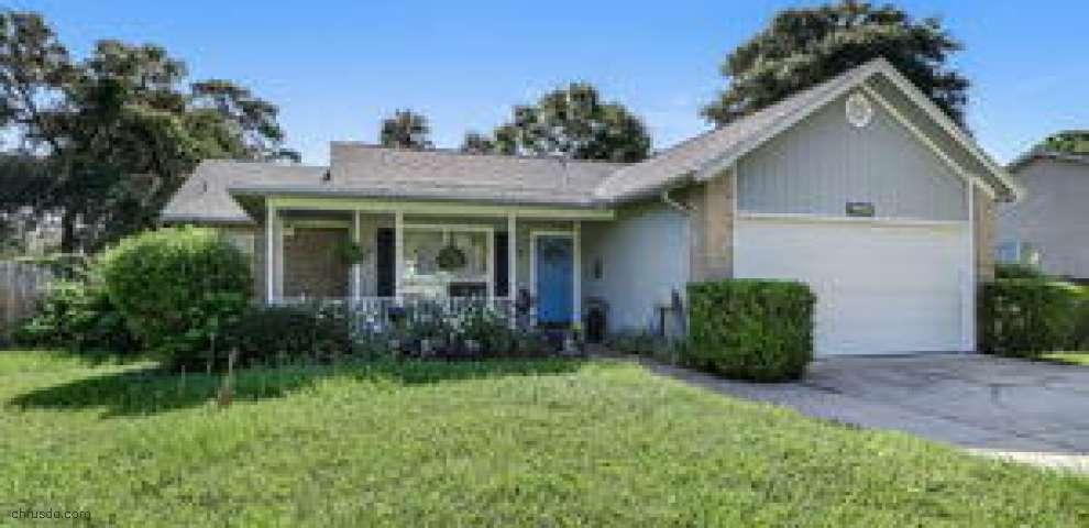 2032 Bonnie Oaks Dr, Fernandina Beach, FL 32034 - Property Images