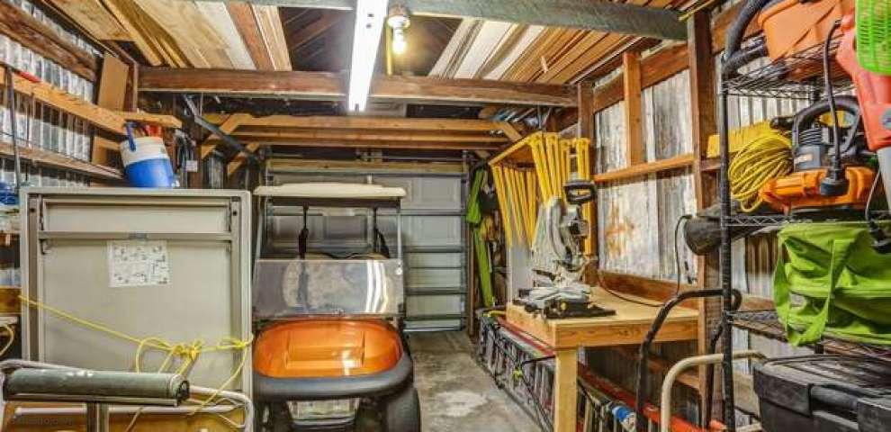 204 South 6th St, Fernandina Beach, FL 32034 - Property Images