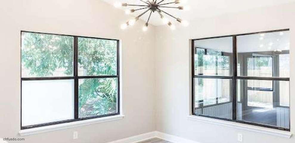 2202 Will Hardee Rd, Fernandina Beach, FL 32034 - Property Images