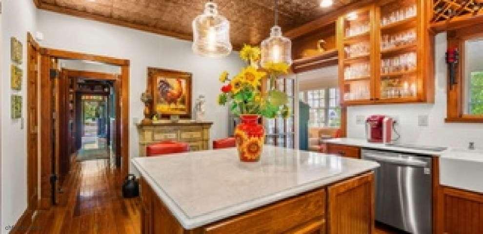221 North 4th St, Fernandina Beach, FL 32034 - Property Images