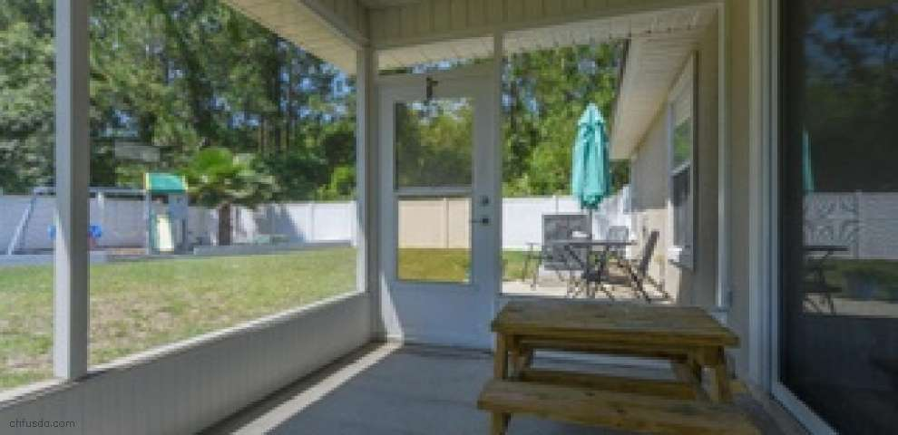 23429 Flora Parke Blvd, Fernandina Beach, FL 32034 - Property Images