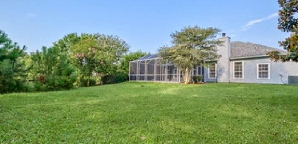 24073 Flora Parke Blvd, Fernandina Beach, FL 32034 - Property Images