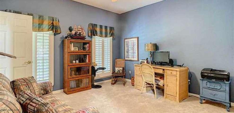 2419 Los Robles Dr, Fernandina Beach, FL 32034 - Property Images