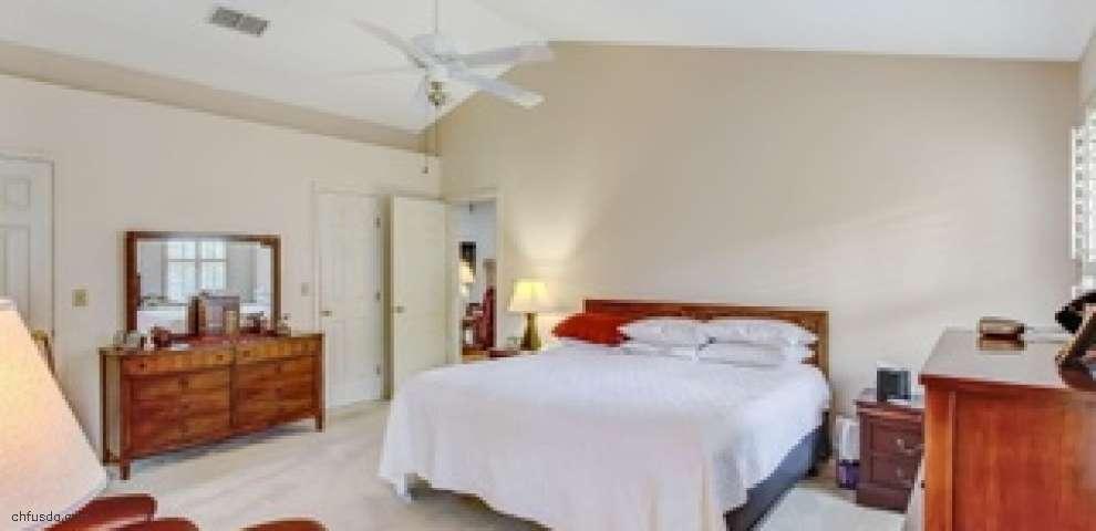 2429 Pirates Bay Dr, Fernandina Beach, FL 32034 - Property Images