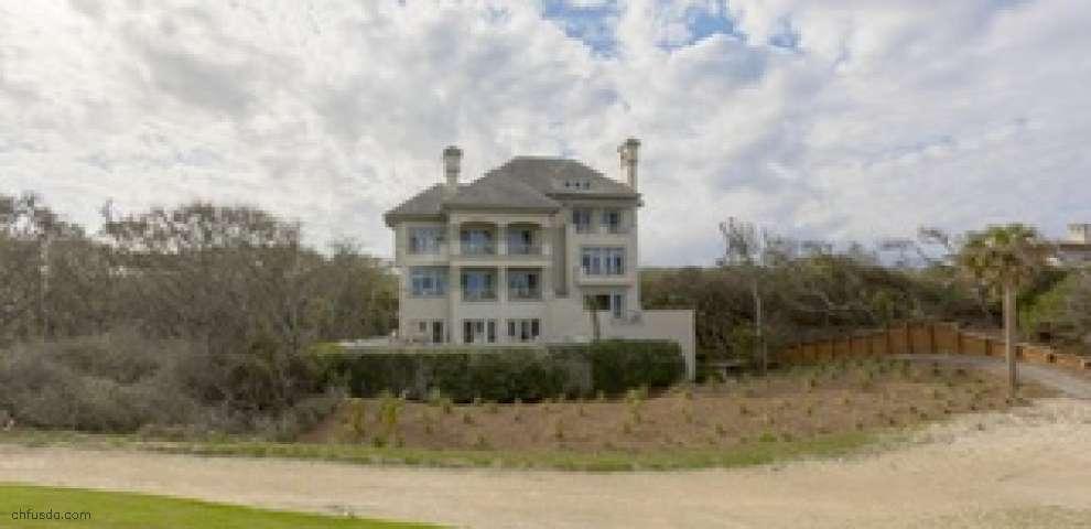 27 Ocean Club Dr, Fernandina Beach, FL 32034 - Property Images