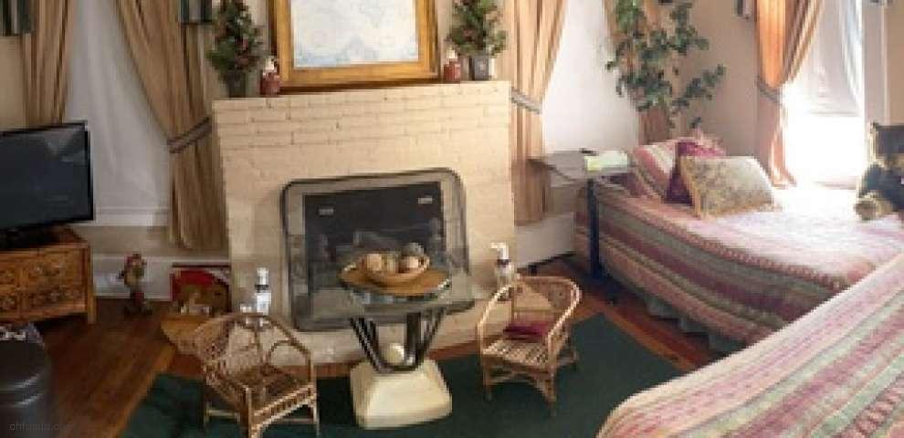 27 South 7th St, Fernandina Beach, FL 32034 - Property Images