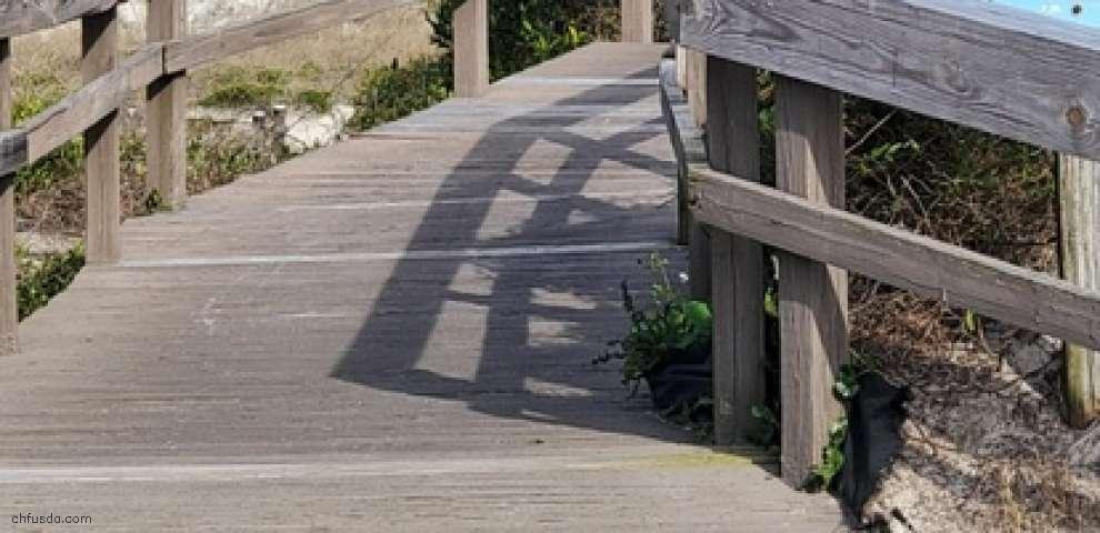 2747 South Fletcher Ave, Fernandina Beach, FL 32034 - Property Images