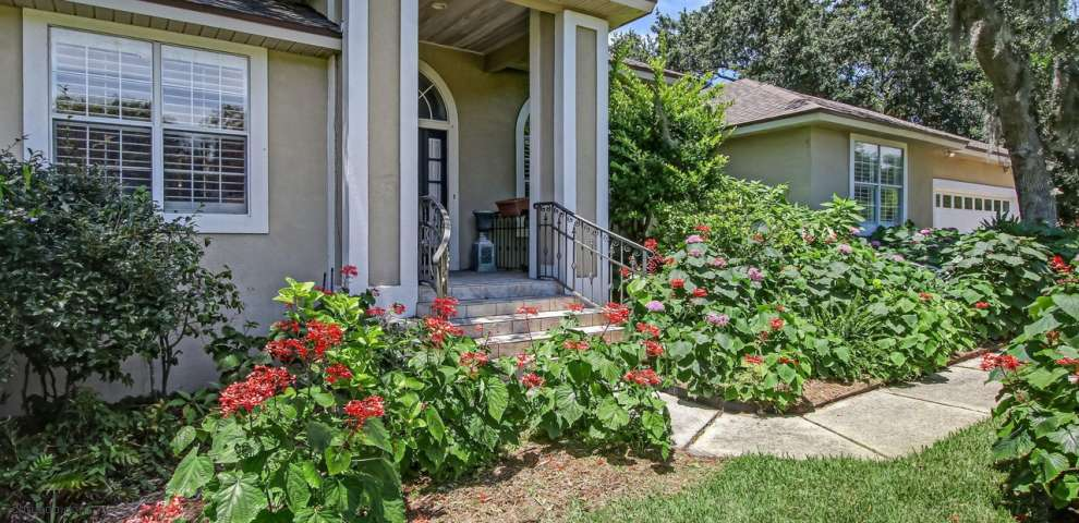 2791 Ocean Oaks Dr South, Fernandina Beach, FL 32034 - Property Images