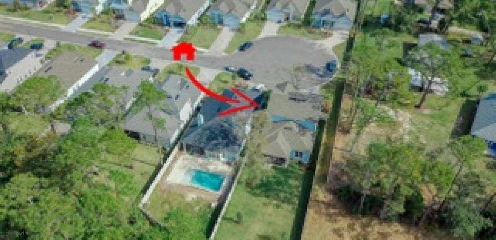 2893 Turtle Shores Dr, Fernandina Beach, FL 32034 - Property Images