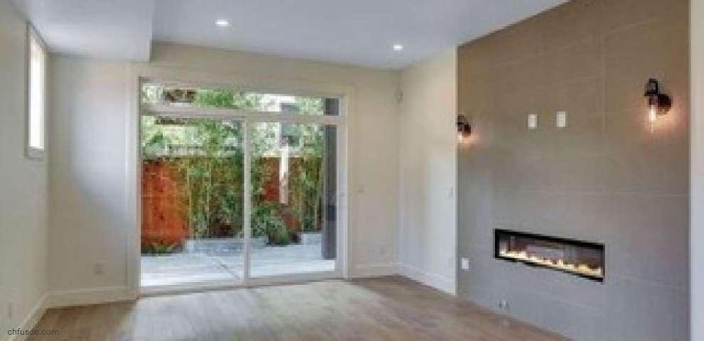 300 Elm St, Fernandina Beach, FL 32034 - Property Images