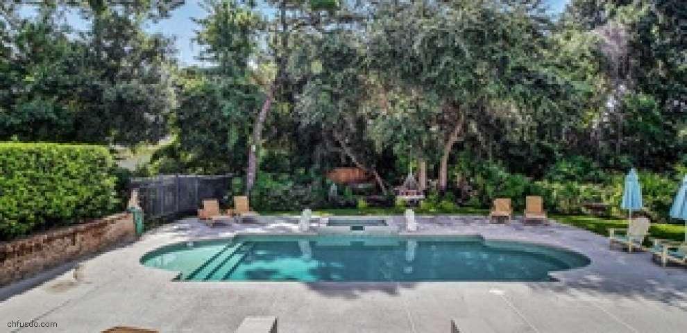 3058 Riverside Dr, Fernandina Beach, FL 32034 - Property Images