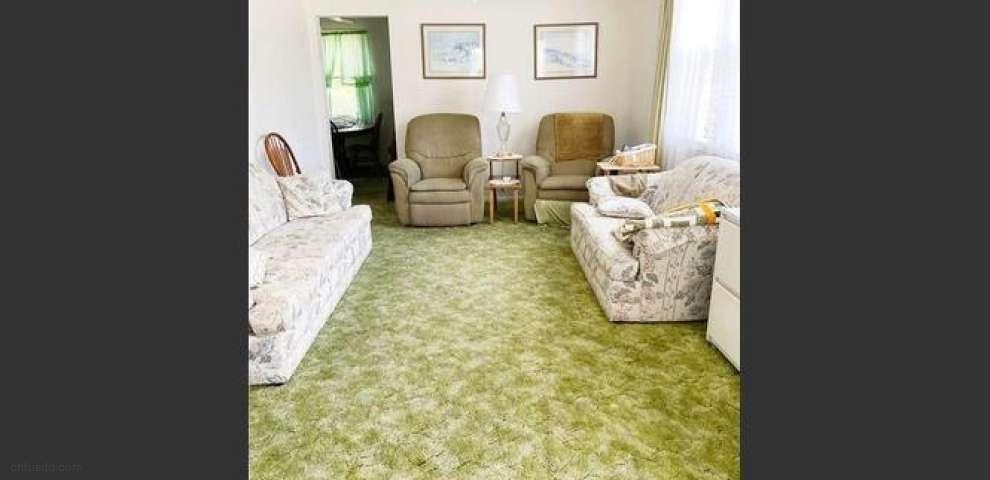 308 South 16th St South, Fernandina Beach, FL 32034 - Property Images
