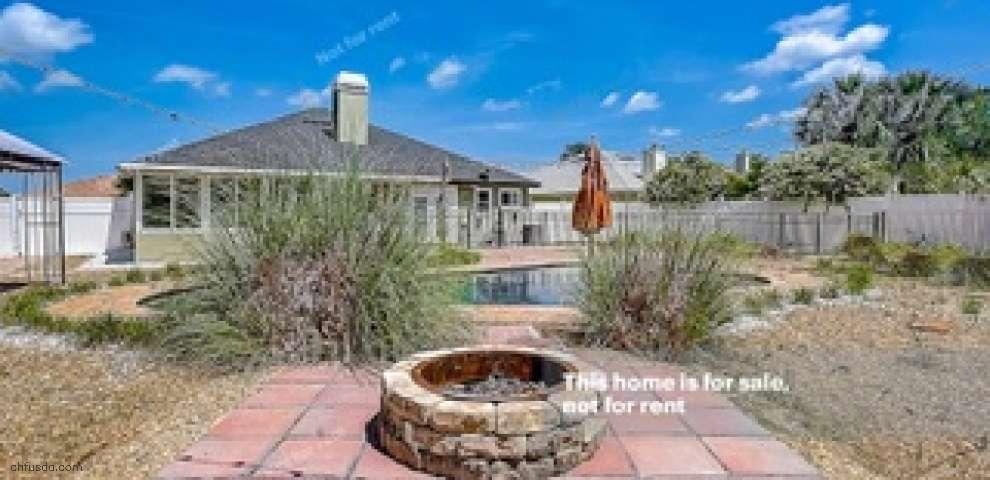 31185 Grassy Parke Dr, Fernandina Beach, FL 32034 - Property Images